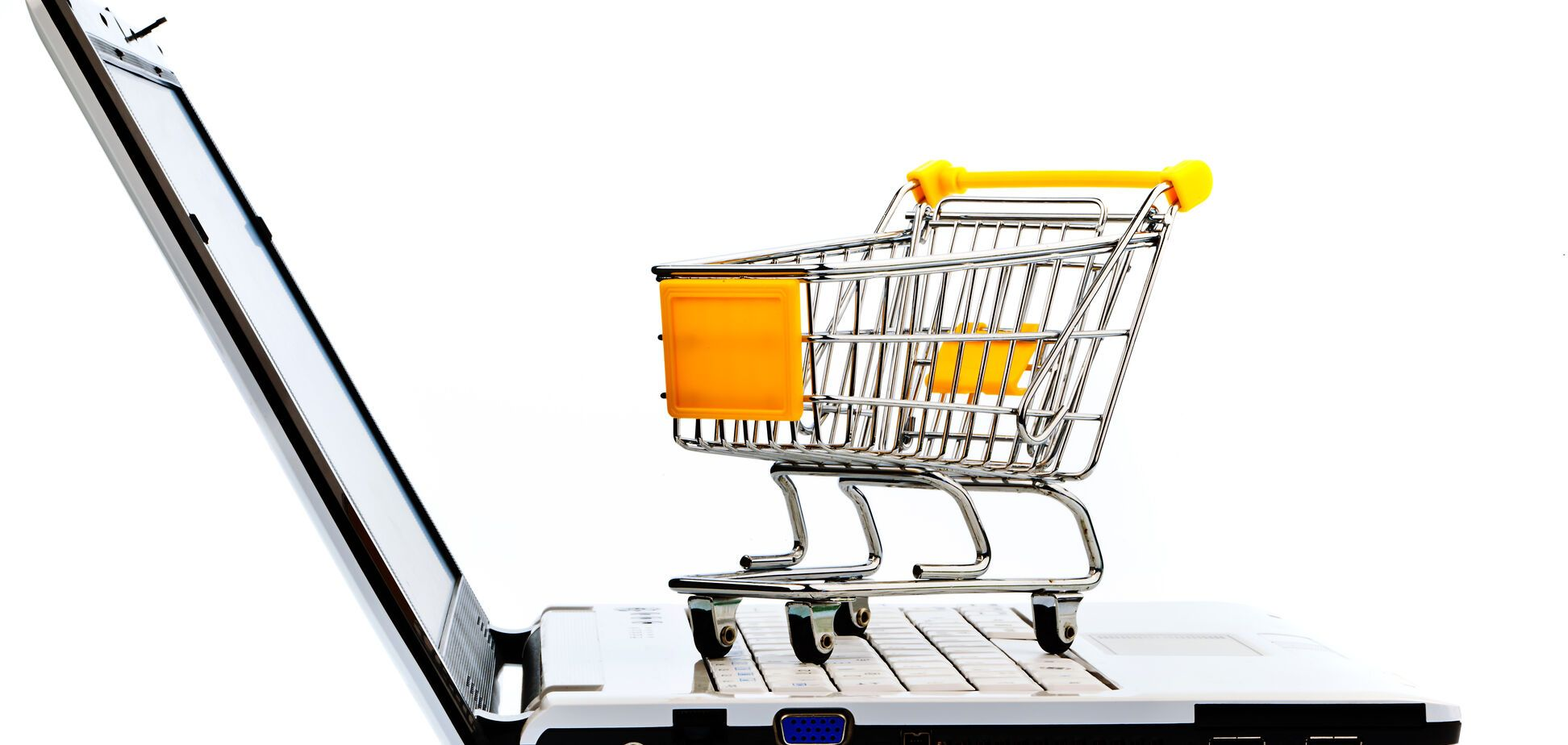 Покупаете в интернет-магазинах? Украинцев предупредили о новой афере в сети