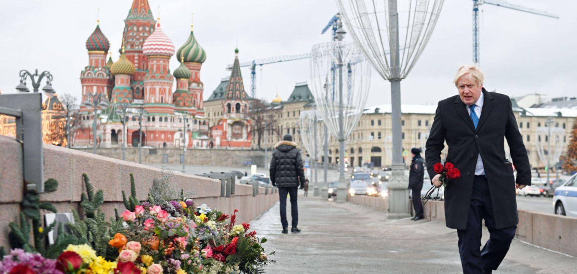 Письма из России: да начхать нам на Украину, Олимпиаду и выборы