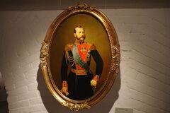 Как в царской России 'торговали евреями'