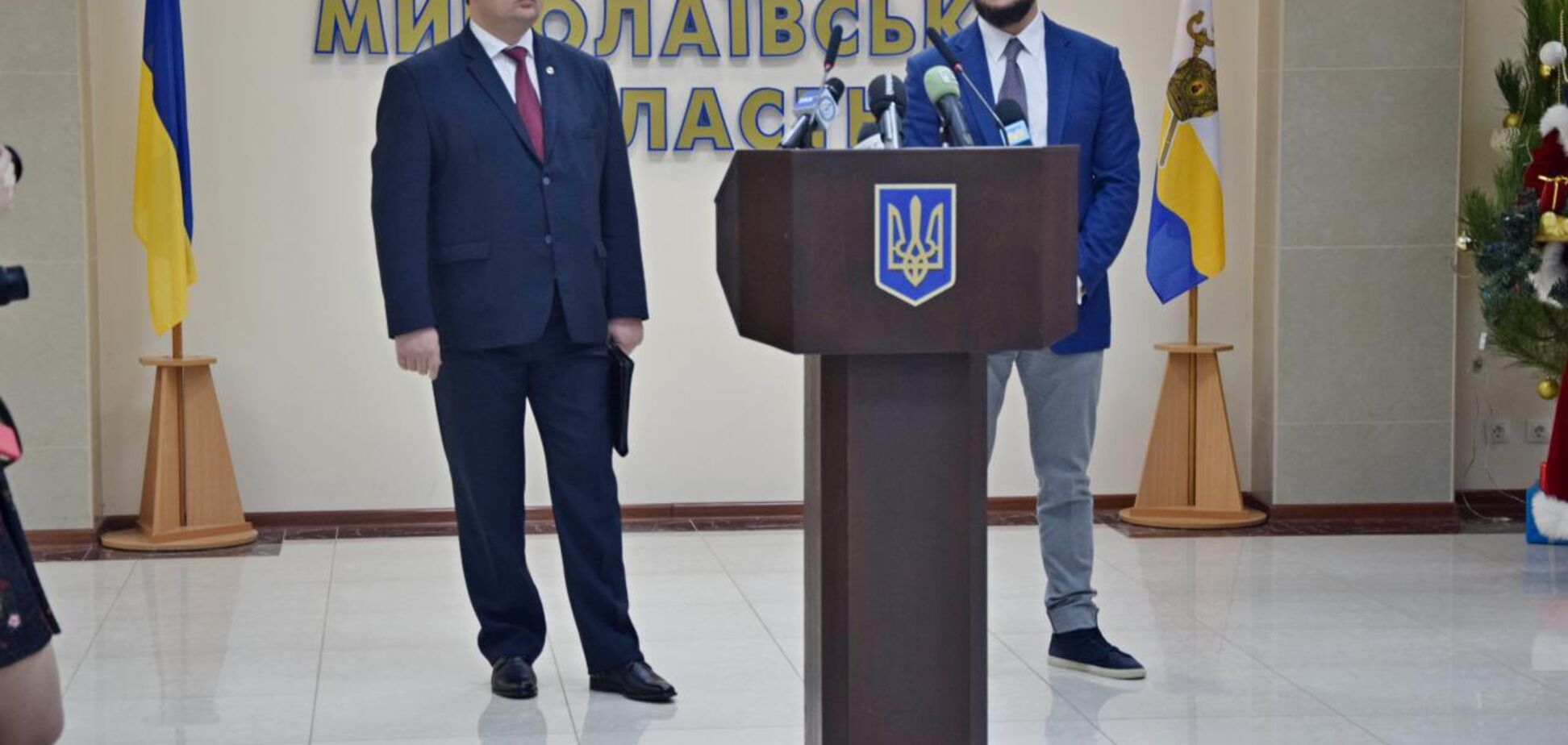 Предлагали 2,5 млн: стали известны подробности дачи взятки Савченко