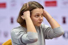 'Респект вам, українки!' Вчинок чемпіонки зі Львова викликав захоплення в Росії