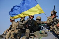 Легендарний 'кіборг' озвучив головну проблему України