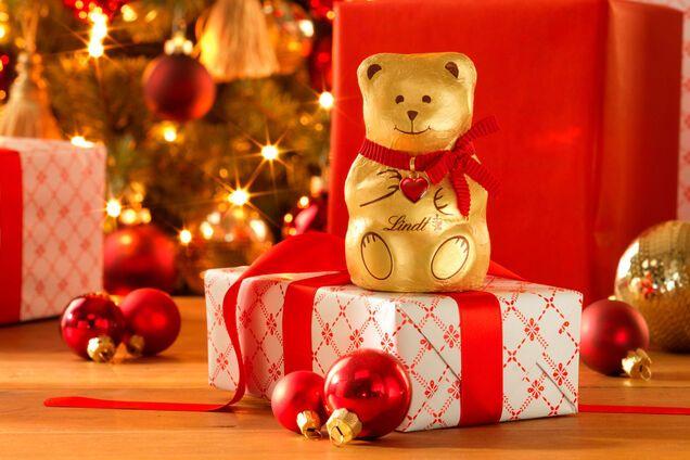 Подарки к Новому году и Рождеству: астролог назвал лучшие дни для шопинга