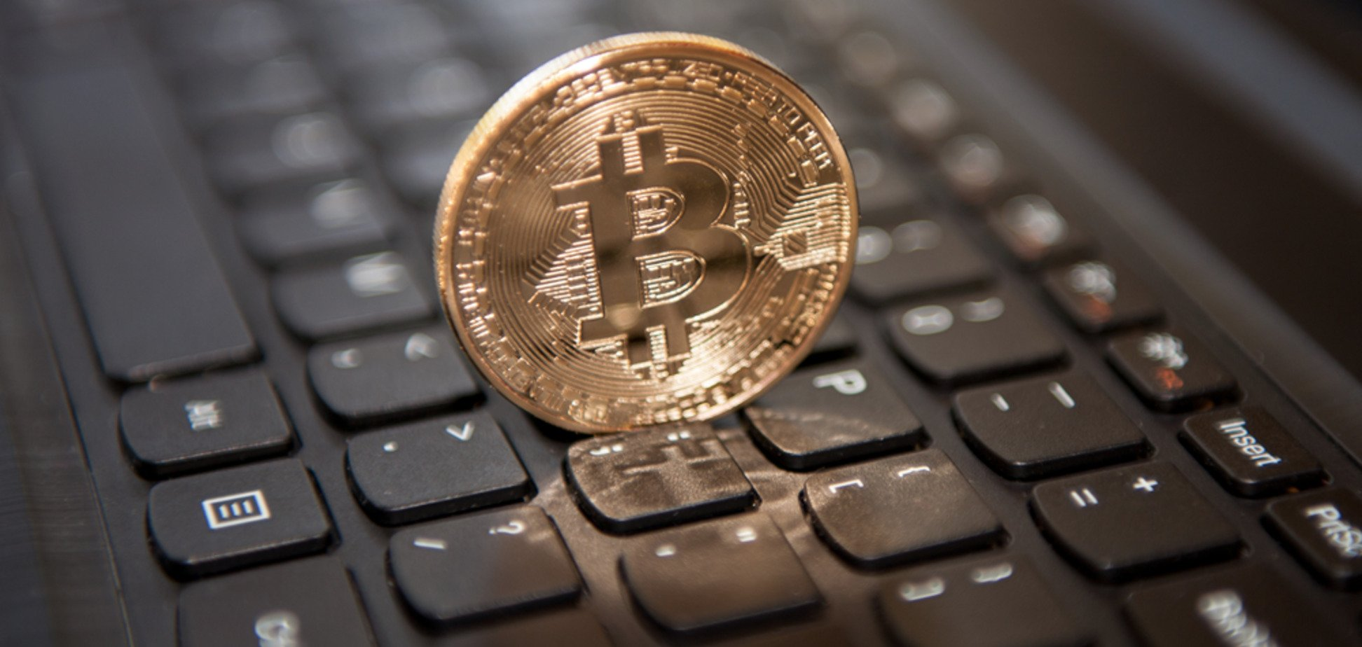 Пользы нет: нобелевский лауреат объяснил, почему биткоин нужно запретить
