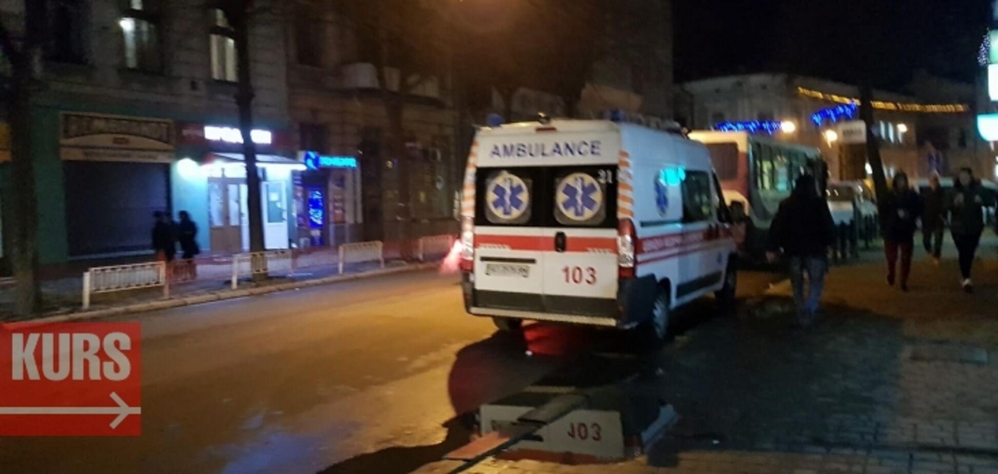 В Ивано-Франковске случилась страшная трагедия: погибли четверо детей и двое взрослых