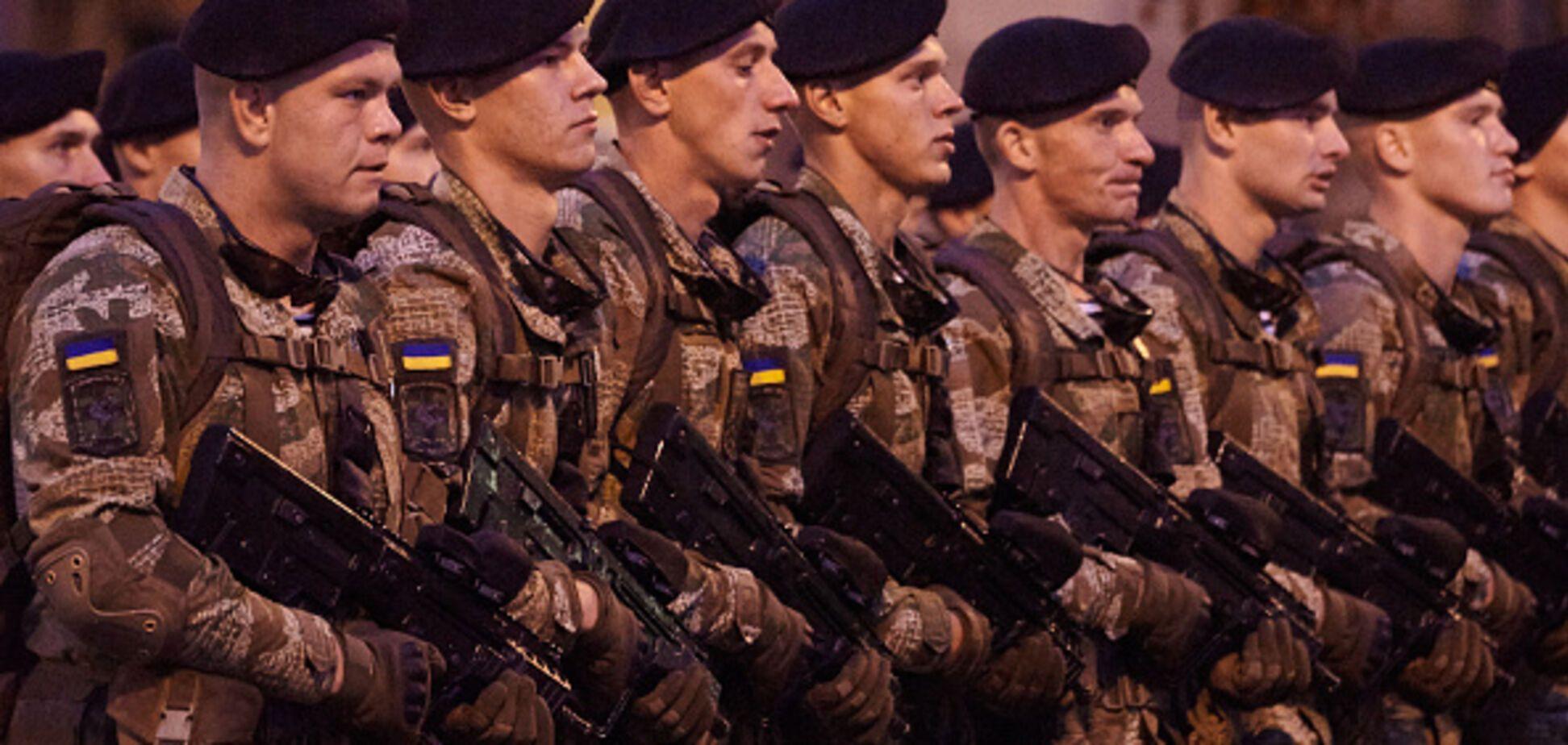 Пока никто не рискнет: глава Пентагона предупредил врагов Украины