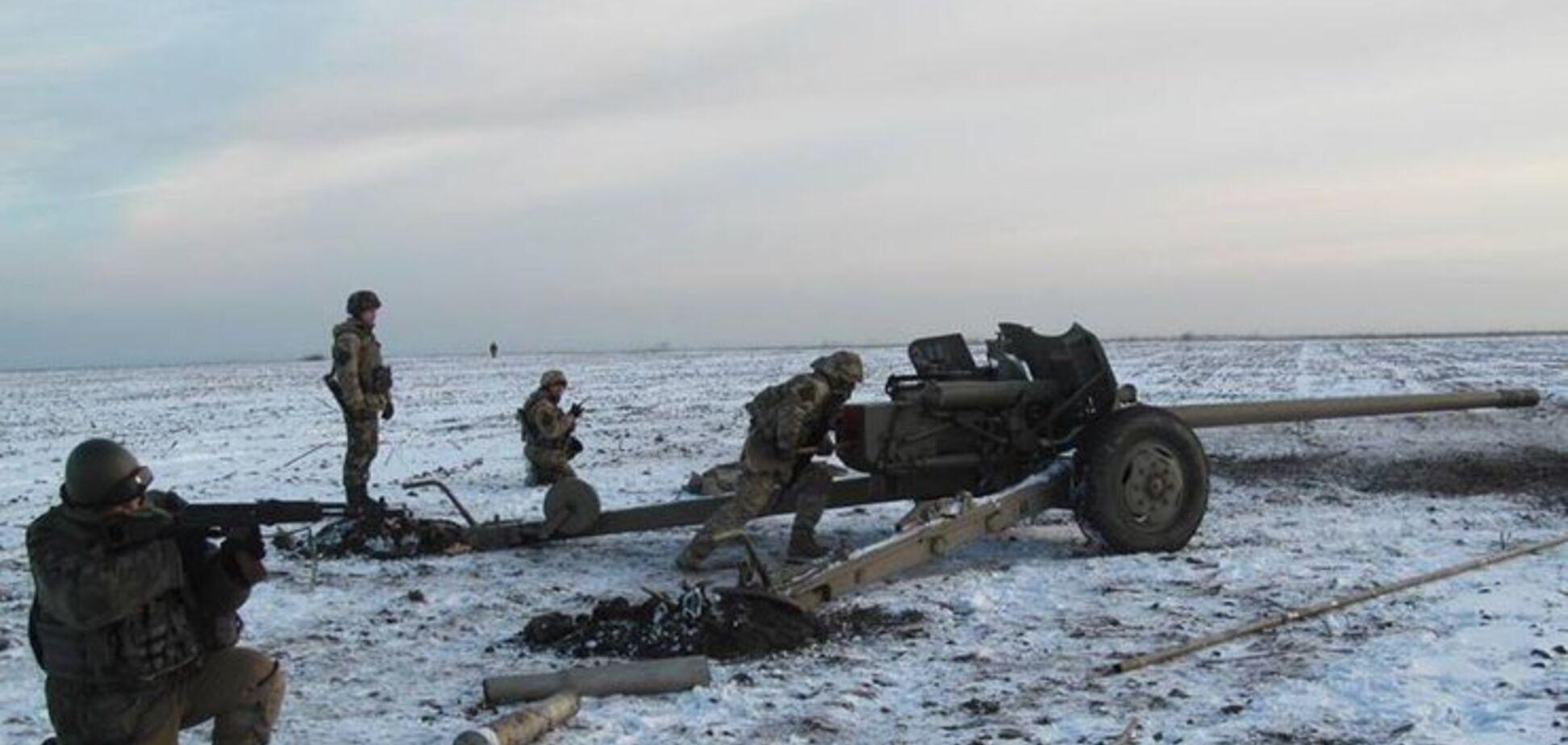 Готуються до величезного потоку поранених: терористи розвели паніку на Донбасі
