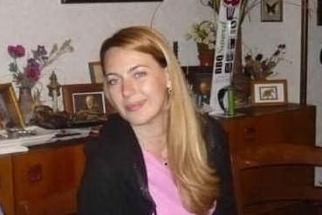 Жуткое убийство украинки в Италии: мать погибшей не поверила следствию
