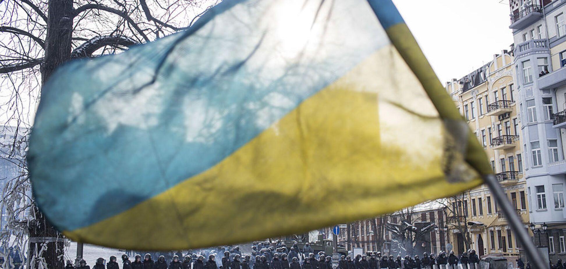 Битва за Украину проиграна: в Польше сделали яркое заявление