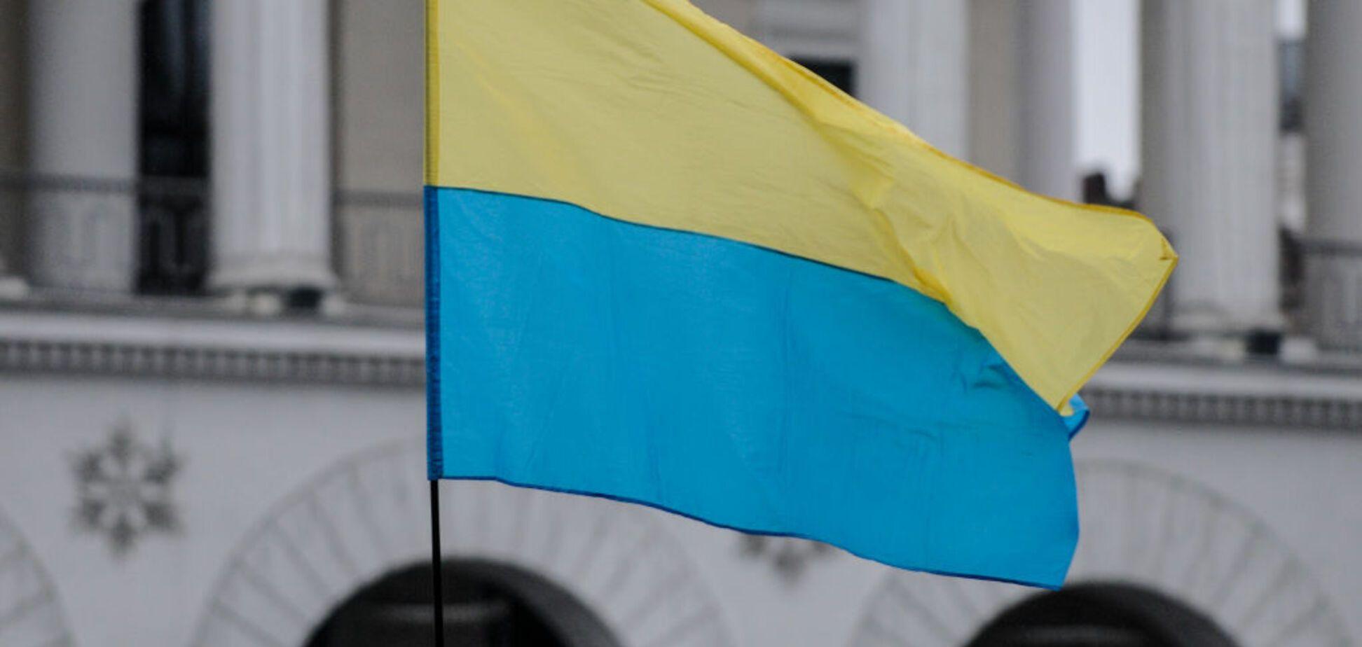 'Не важливо просто добре жити': названа головна перемога України в 2017 році
