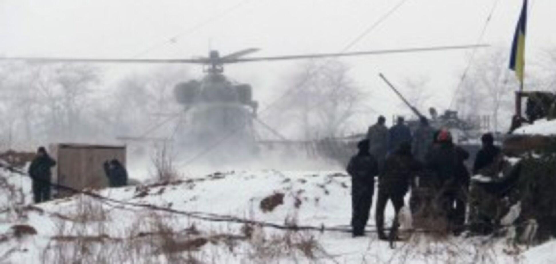 Враг прикрылся псевдонимом 'русский', убив собственную память