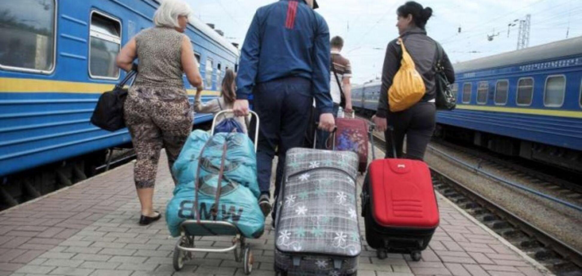 'Дешевый украинец поумнел?' Бизнесмены наткнулись на большие проблемы с рабочей силой