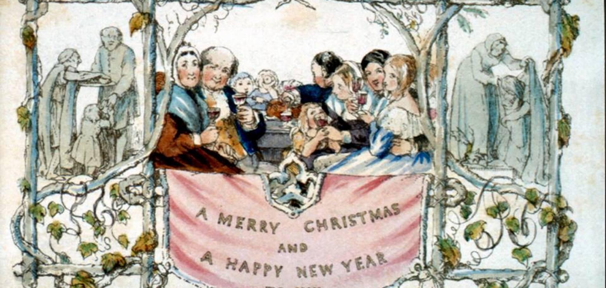Как правильно поздравлять с Новым годом