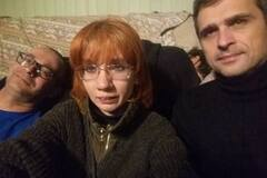 'Росіяни в біді не кидають': скандальна українська поетеса приголомшила мерзенною заявою