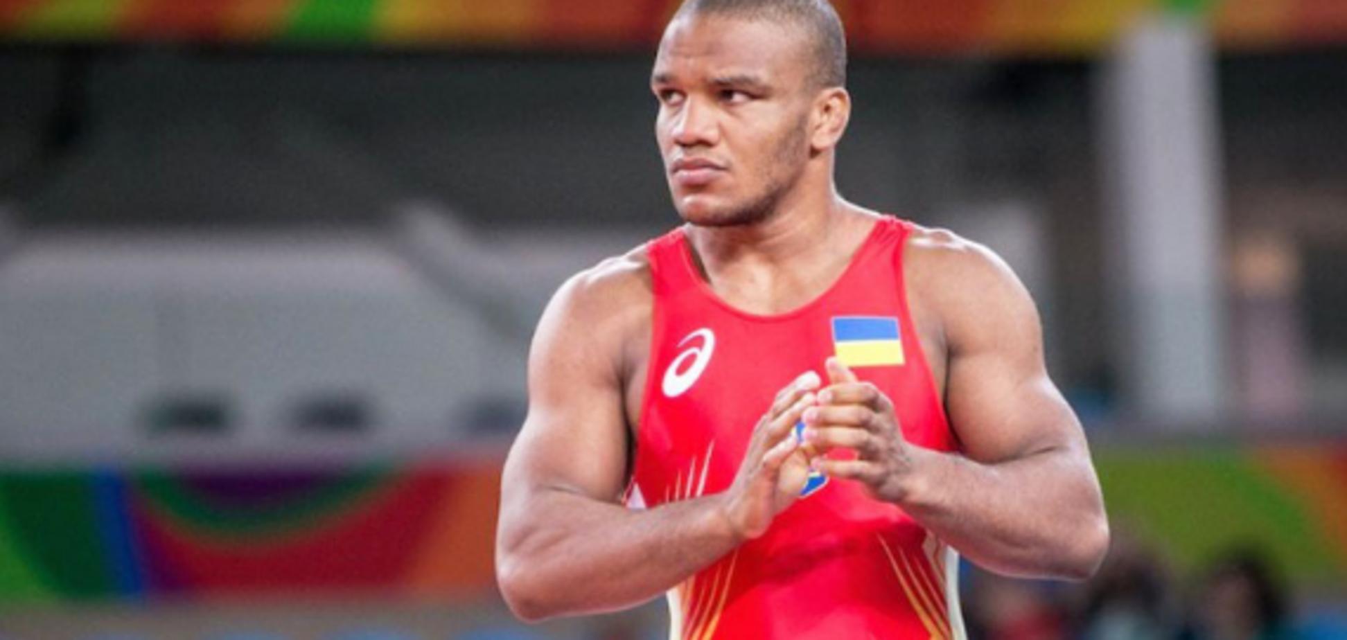 Олімпійський віце-чемпіон Беленюк: якщо Росії дали по руках, значить, заслужили
