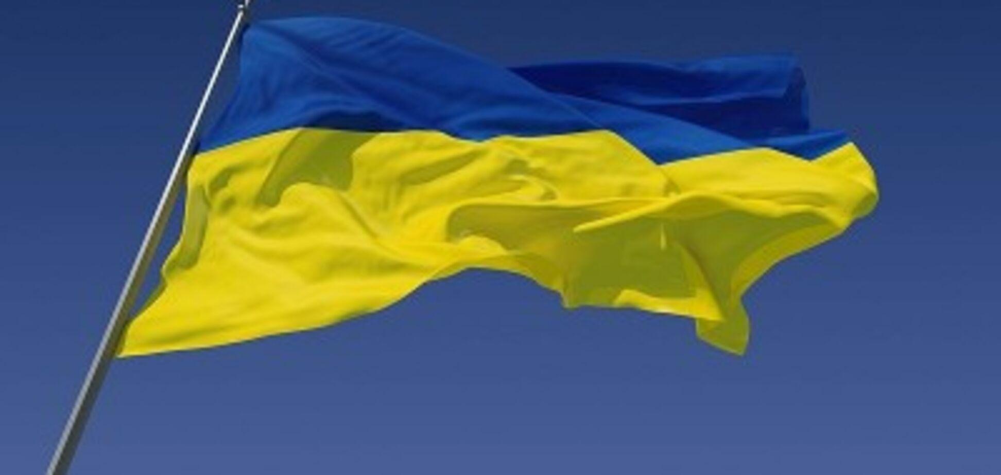 За границей все не так беспроблемно, как кажется из Украины
