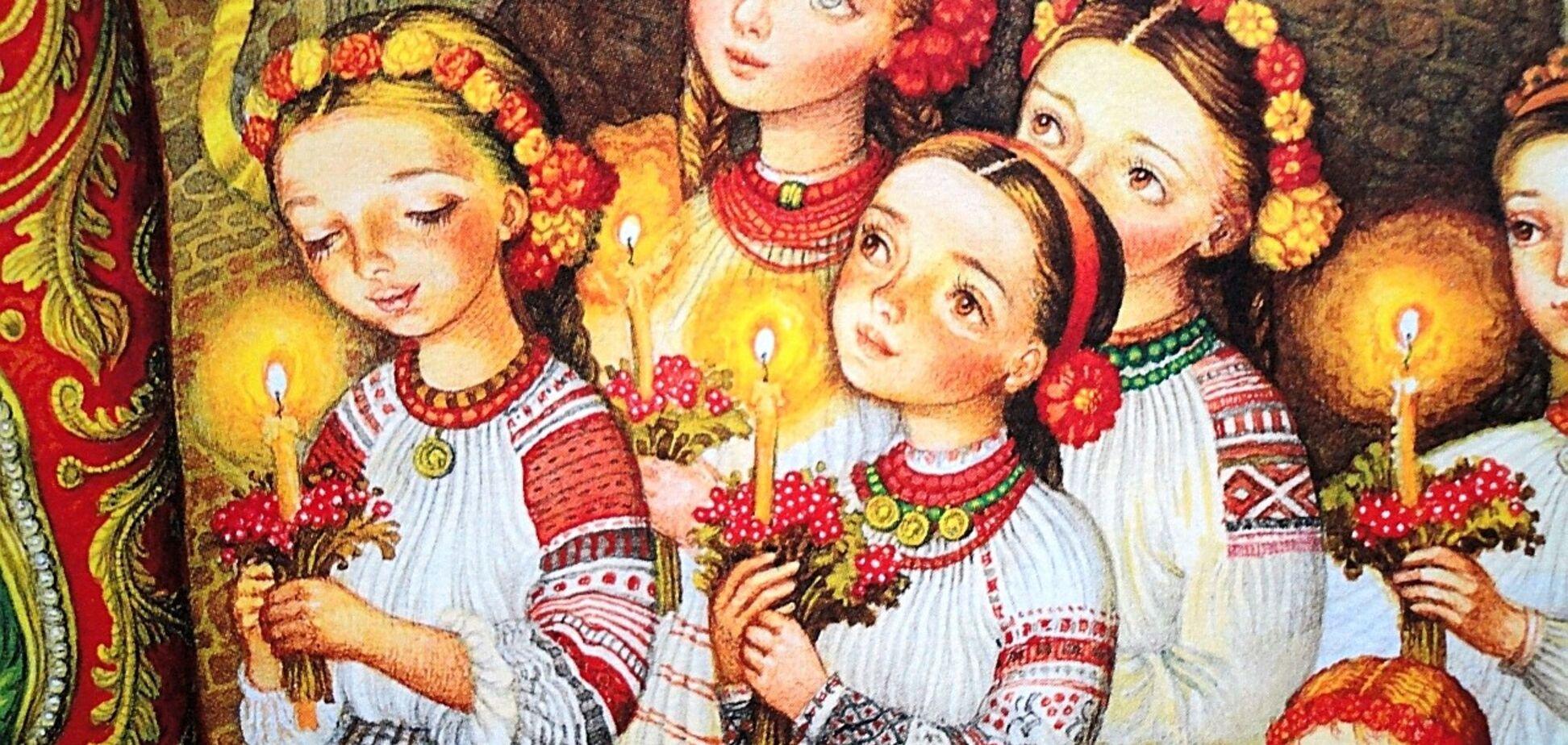 Сегодня на Третью Пречистую начинаются Дни женской Доли