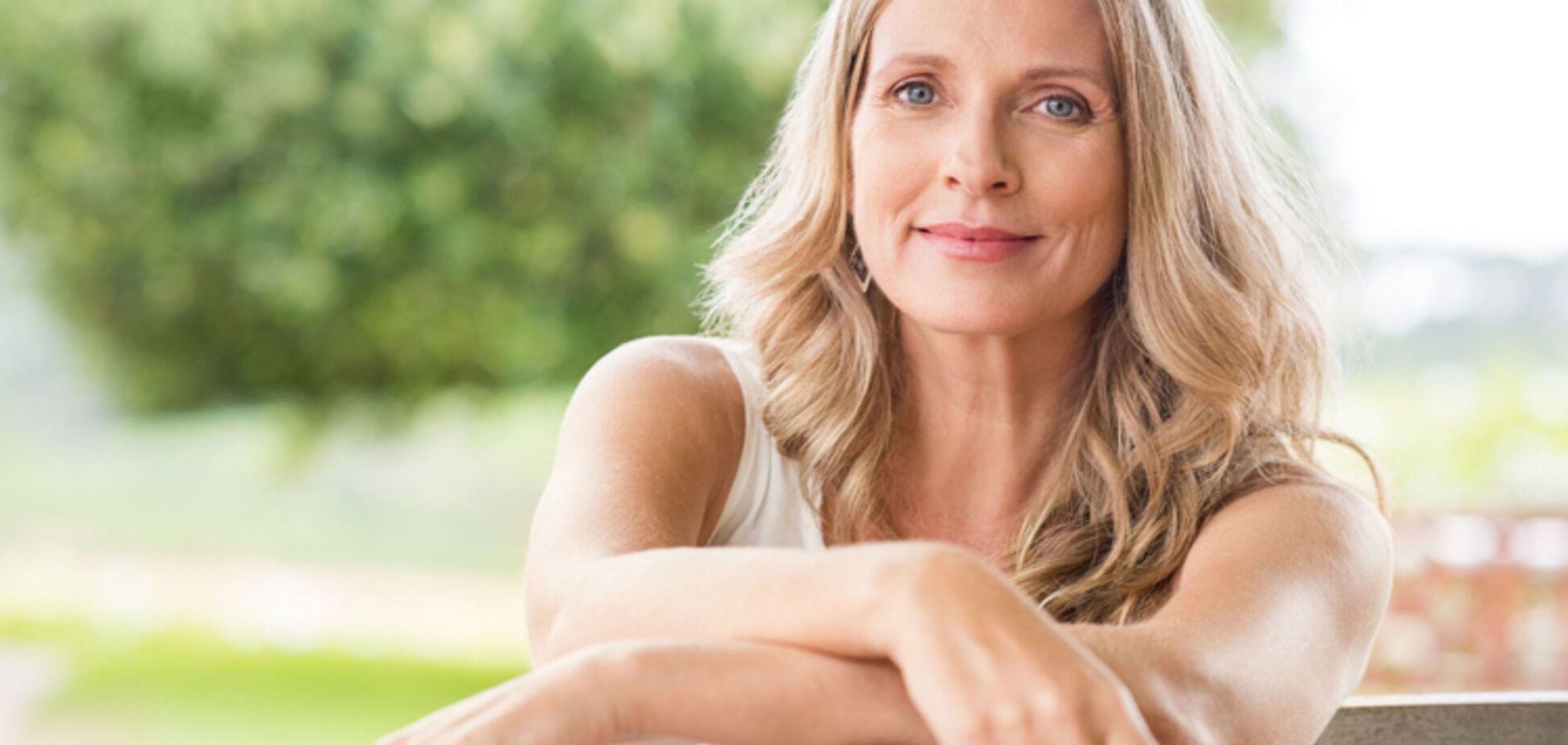 Мифы о старении: что же происходит на самом деле