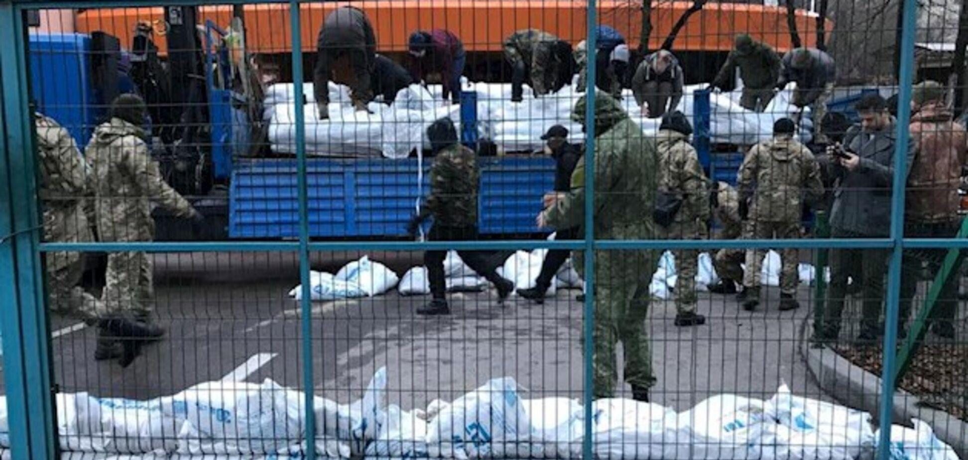 'Мураев - мерзавец': Аваков выступил против блокады NewsOne