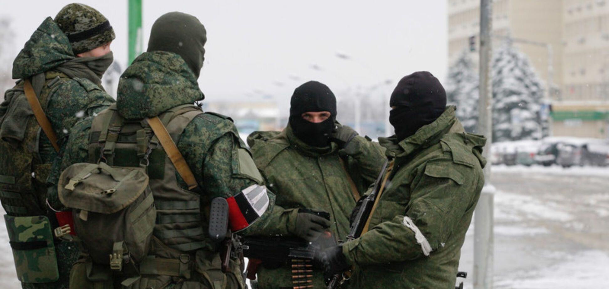 Задовго до наступу: стало відомо, коли Росія почала підготовку війни в Україні