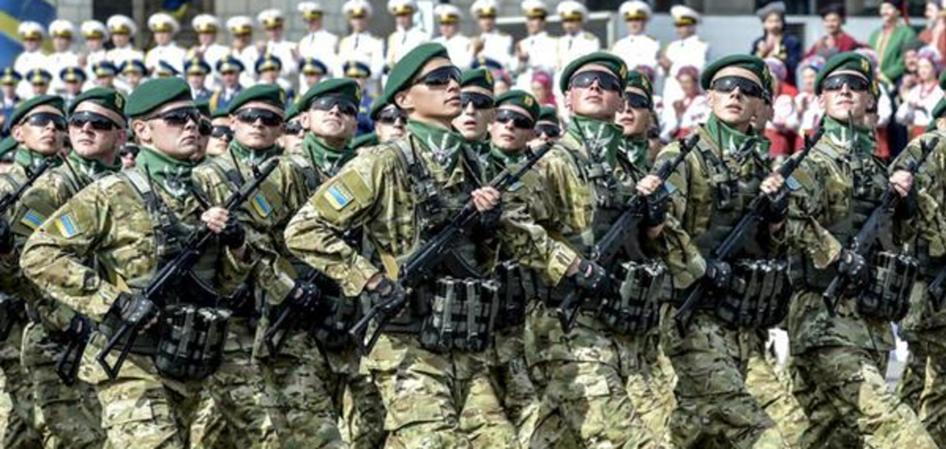 'Потенциал растет': генерал сообщил об успехах украинской армии