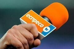Украинский олигарх нацелился на покупку известного телеканала