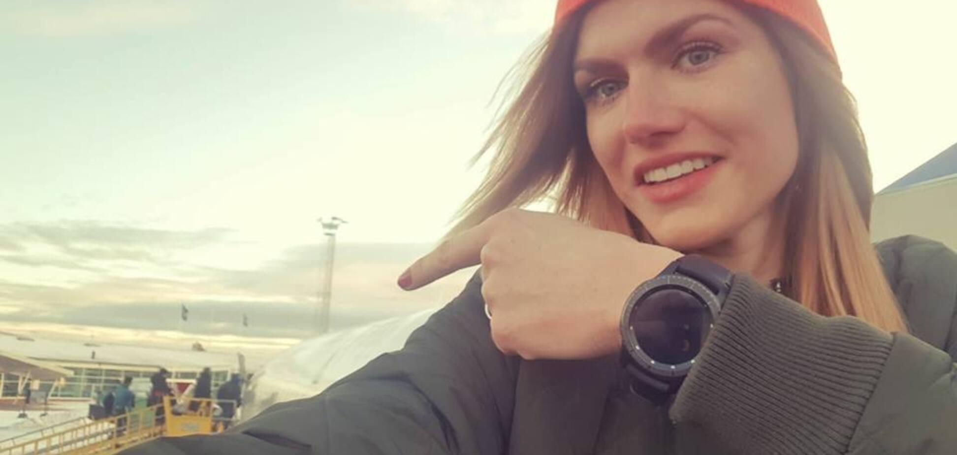 Шантажисты: одна из лучших биатлонисток мира поставила на место Россию