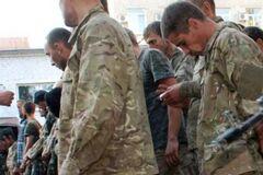 Масштабный обмен пленными: в 'ЛНР' сделали резонансное заявление