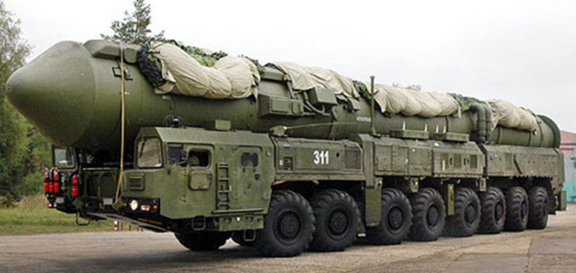 'Войны было не избежать': украинцам припомнили отказ от 'ядерного щита' в угоду Москве