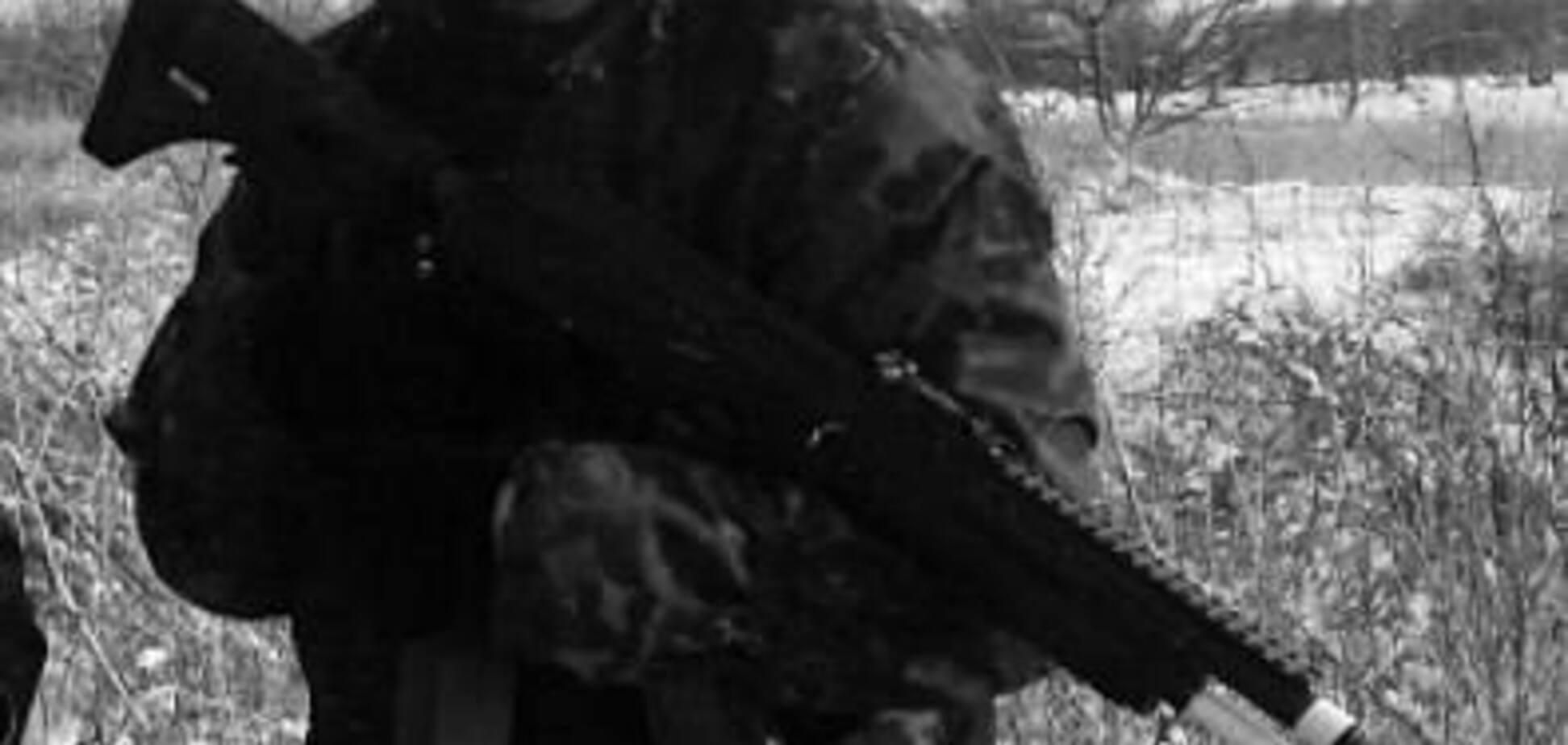 'Звільняла Луганщину': розшукувана ФСБ росіянка із ЗСУ зі скандалом їде в РФ