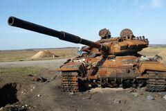На Заході назвали ключові умови для припинення війни на Донбасі