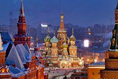 'Подивіться, як страждає Росія': генерал назвав несподівану проблему Кремля
