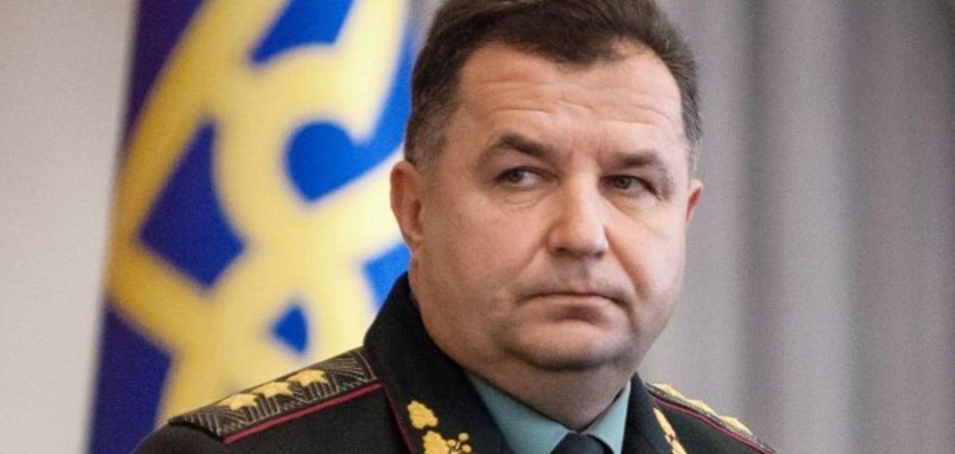 Велика війна Росії проти України: Полторак дав тривожний прогноз