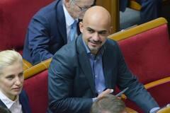 БПП выдвинула требования Найему, Лещенко и Залищук