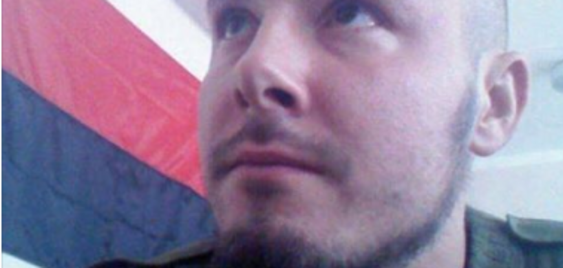 Андрій Кавун