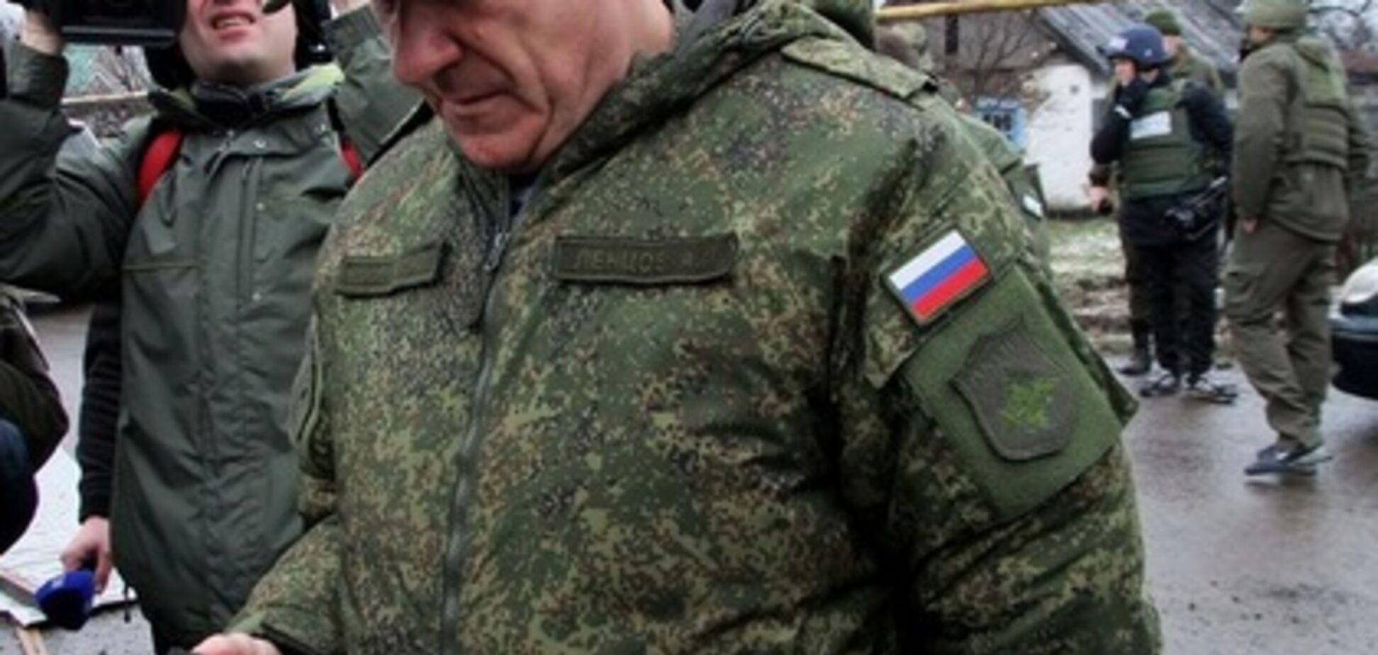 Чи буде 'кривава баня'? Стало відомо, чого чекати від ротації 'ихтамнетов' на Донбасі