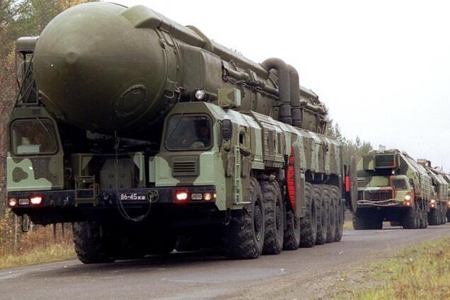 Отказ от ядерного оружия: международник объяснил, почему Украина не использует козырь