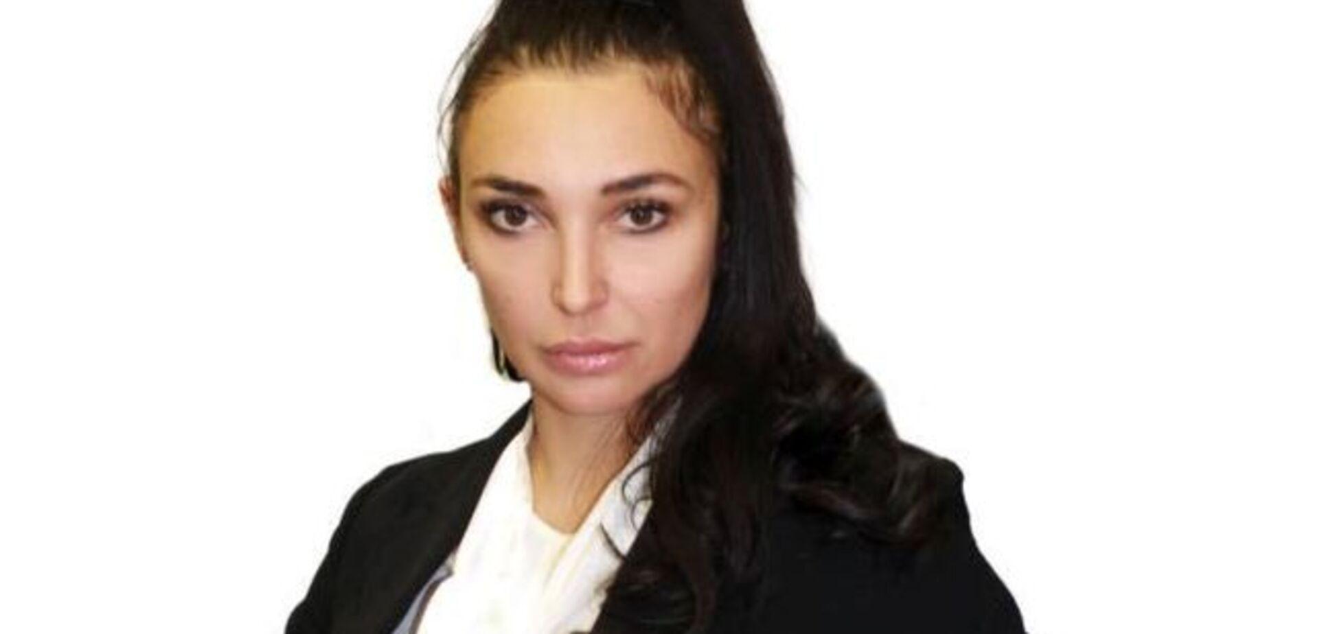 Фигурантка коррупционного скандала с НАБУ ушла в отпуск