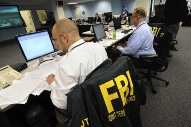 США внедрили в НАБУ агентов ФБР: озвучены первые результаты