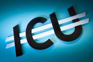 ICU та Правекс-Банк представили нові інструменти для українських інвесторів