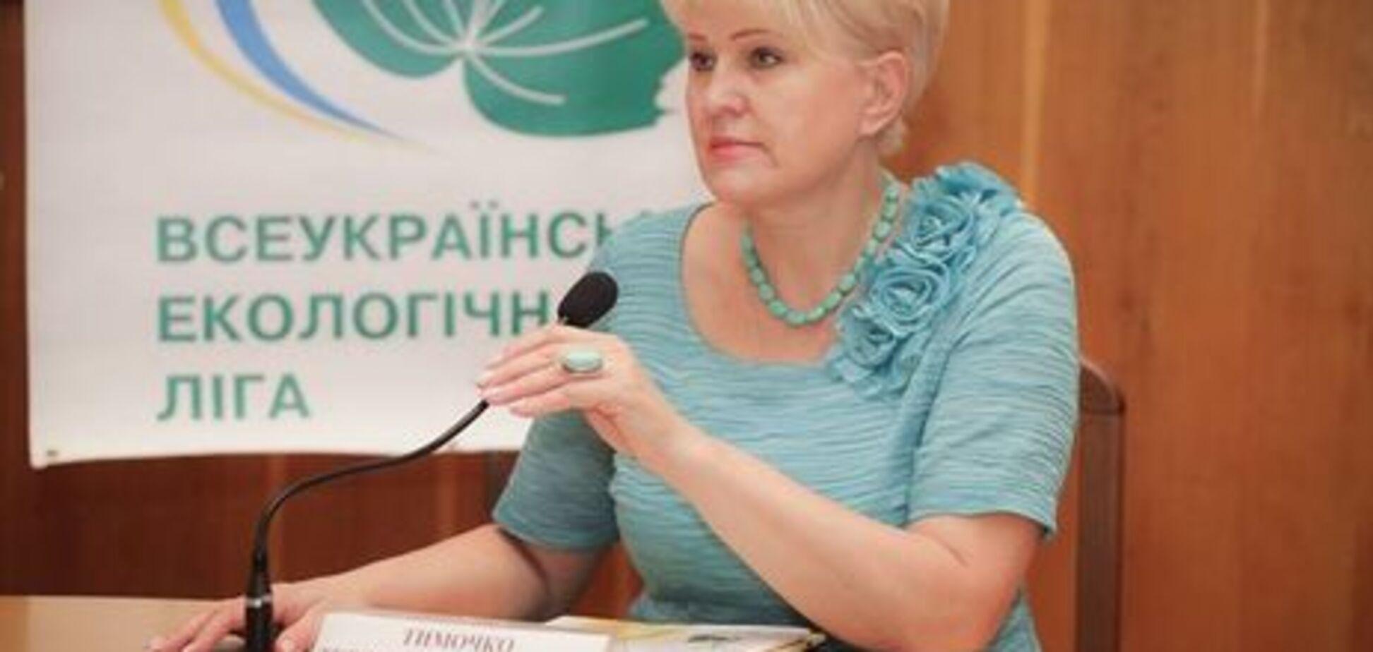 Затопление шахт на Донбассе: эколог раскрыла масштабы экологической катастрофы