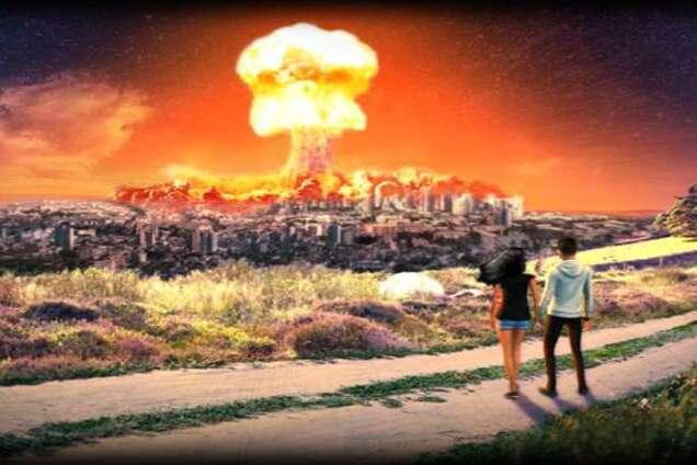 Как пережить ядерную войну: появилась детальная инструкция