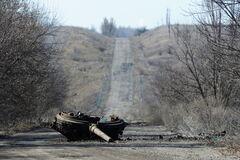 'Воно нікуди не годиться': Україну попередили про пастку Путіна на Донбасі