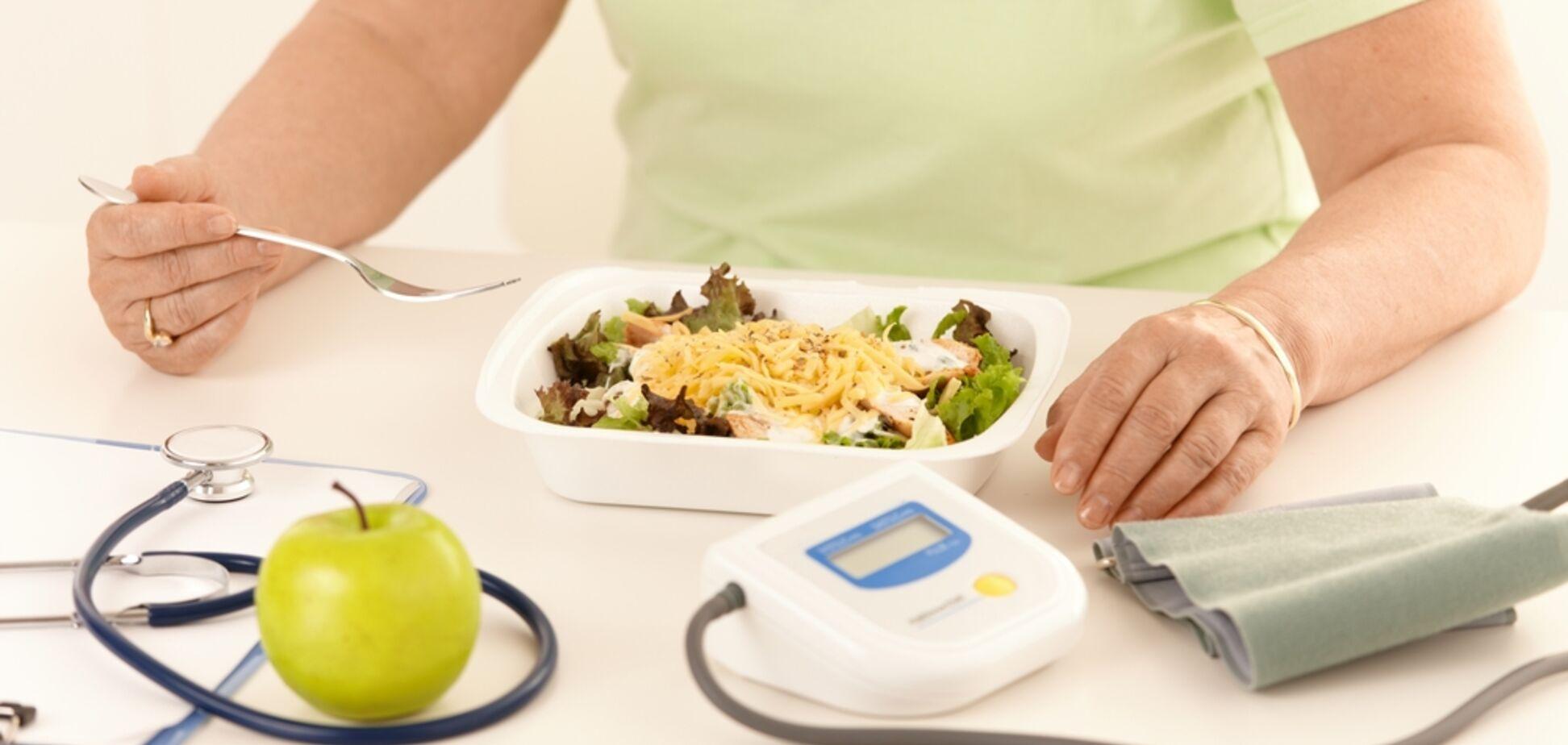 Как самому вылечить диабет: ученые назвали простой способ