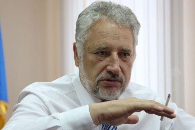 В Украине заговорили об объединении Донецкой и Луганской областей