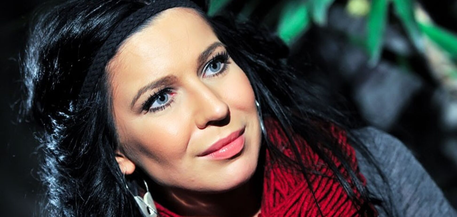 'Здесь я певица': украинская звезда призналась, почему не бросит Москву