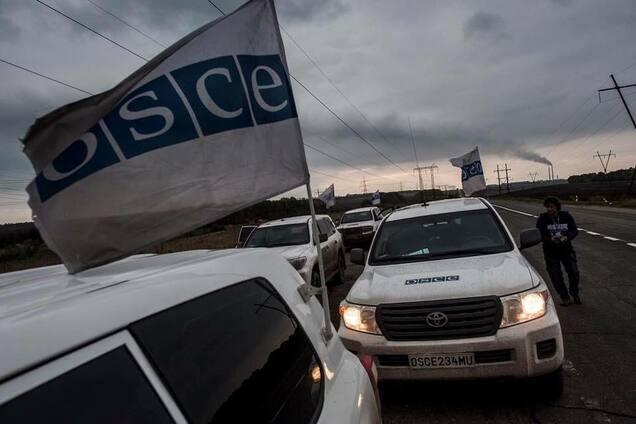 Отрезаны полностью: на Донбассе началась новая паника