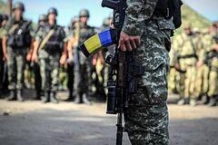 'Катастрофічний показник': озвучена серйозна проблема української армії
