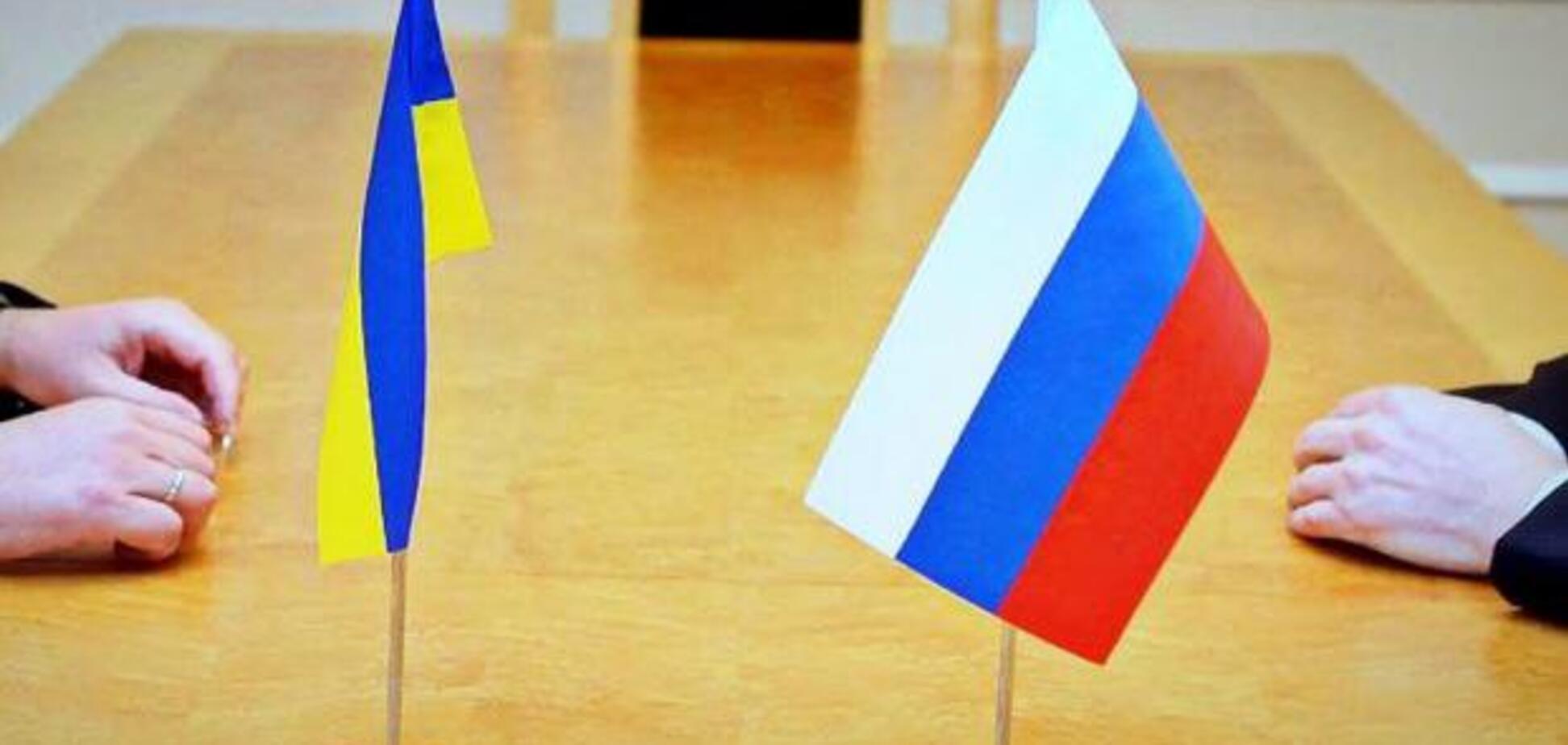 'Ждем хороших новостей': названы перспективы Украины в международных судах с Россией