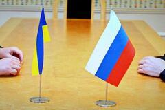'Чекаємо хороших новин': названі перспективи України в міжнародних судах із Росією